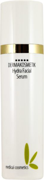 Hydra Facial Serum