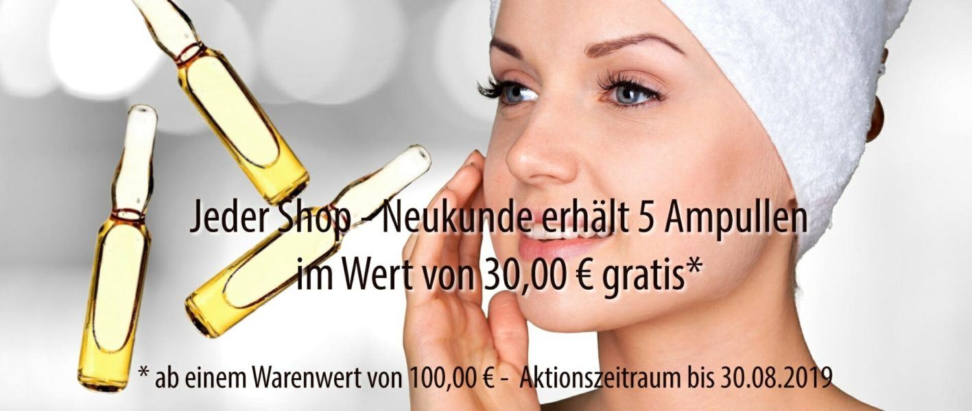 header-frauen-ampulle-aktion