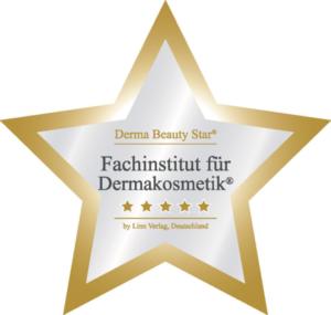 Zertifiziertes Fachinstitut für Dermakosmetik